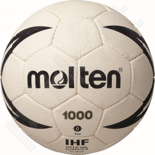 Rankinio kamuolys training H0X1000 gum.
