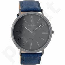 Universalus laikrodis OOZOO C7703