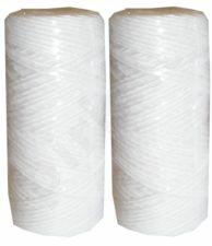 Kasetė filtrui FJW5A 1 mikr.