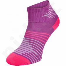 Kojinės Nike Running DRI-FIT Lightweig SX5197-556