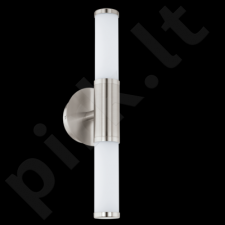 Sieninis šviestuvas EGLO 95144 | PALMERA 1