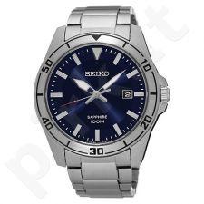 Vyriškas laikrodis Seiko SGEH61P1