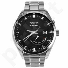 Laikrodis SEIKO SRN045P1