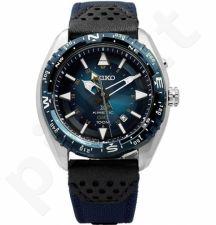Vyriškas laikrodis Seiko SUN059P1