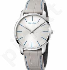 Vyriškas laikrodis Calvin Klein K2G211Q4