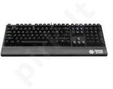 Mechaninė klaviatūra Tracer GAMEZONE Illuminatoard