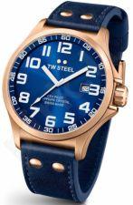 Laikrodis TW STEEL PILOT CE6001