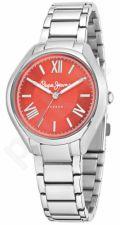 Moteriškas laikrodis PEPE JEANS ALICE R2353101503