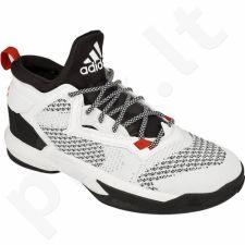 Krepšinio bateliai  Adidas Damian Lillard 2.0 Primeknit M B54171