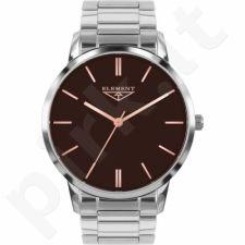 Vyriškas laikrodis 33 ELEMENT 331729