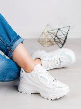 Laisvalaikio batai KAYLA