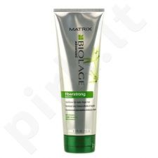 Matrix Biolage Fiberstrong Fortifying Cream, 200ml, kosmetika moterims