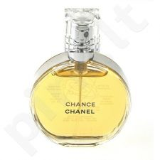 Chanel Chance, tualetinis vanduo moterims, 100ml, (testeris)