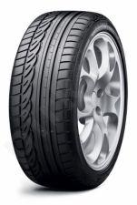 Vasarinės Dunlop SP Sport-01 A/S R17