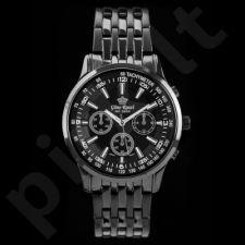 Klasikinis Gino Rossi laikrodis GR127JJ