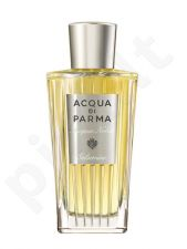 Acqua Di Parma Acqua Nobile gelissomino, EDT moterims, 75ml