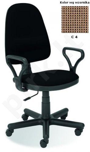 Darbo kėdė BRAVO
