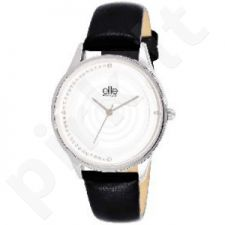 Moteriškas laikrodis ELITE E53762-201