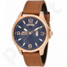 Vyriškas laikrodis Slazenger ThinkTank  SL.9.1172.1.05