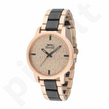 Moteriškas laikrodis Slazenger Style&Pure SL.9.1239.3.03
