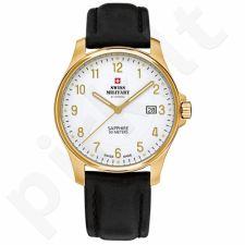Vyriškas laikrodis Swiss Military by Chrono SM30137.09