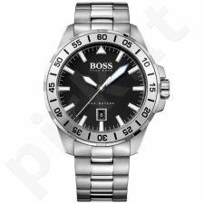 Vyriškas HUGO BOSS laikrodis 1513234