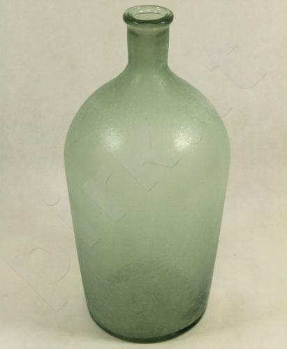 Dekoratyvinis butelis 99297