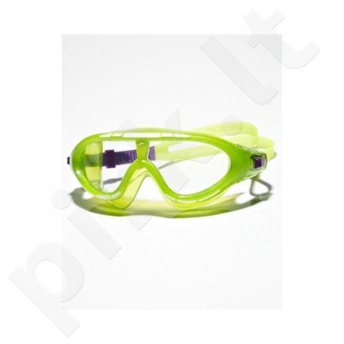 Plaukimo akiniai Speedo Rift Junior 8-012138434
