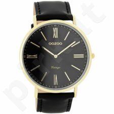Universalus laikrodis OOZOO C7704