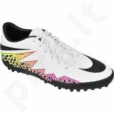 Futbolo bateliai  Nike Hypervenom Phelon II TF M 749899-108
