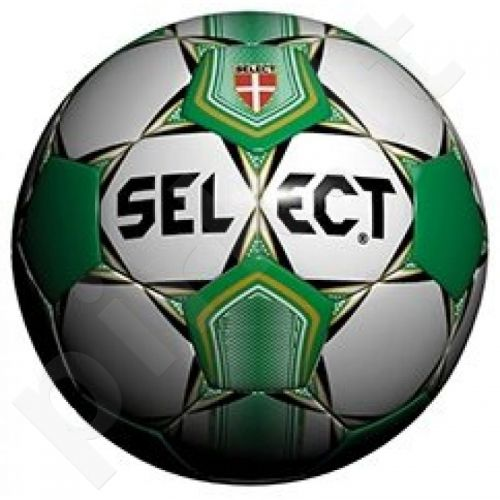 Futbolo kamuolys SELECT San Siro