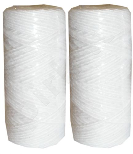 Kasetė filtrui FJW5A 5 mikr.