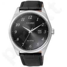Vyriškas laikrodis Citizen Eco-Drive BM7320-01E