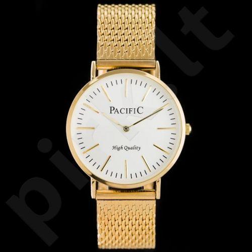 Moteriškas PACIFIC laikrodis PC108A