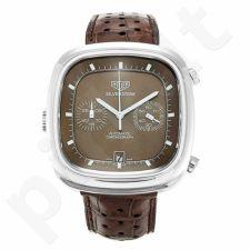 Laikrodis TAG HEUER CAM2111-FC6259