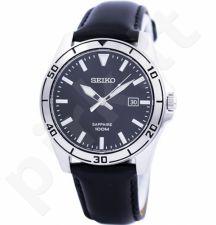 Vyriškas laikrodis Seiko SGEH65P1