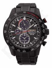 Laikrodis SEIKO SSC427P1