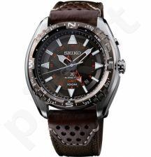 Vyriškas laikrodis Seiko SUN061P1