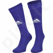 Getros  futbolininkams Adidas Santos 3-Stripe Z56223