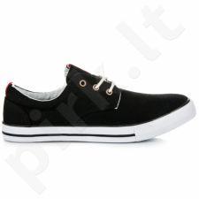 GOODIN Laisvalaikio batai