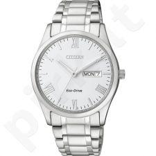 Vyriškas laikrodis Citizen BM8506-83AE