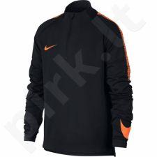 Bliuzonas futbolininkui  Nike Dry Squad Dril Top Junior 859292-015