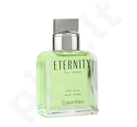 Calvin Klein Eternity, losjonas po skutimosi vyrams, 100 ml