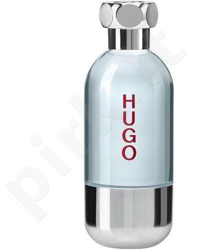 Hugo Boss Hugo Element, tualetinis vanduo (EDT) vyrams, 60 ml
