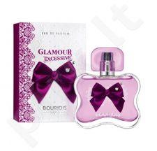 BOURJOIS Paris Glamour Excessive, kvapusis vanduo (EDP) moterims, 50 ml