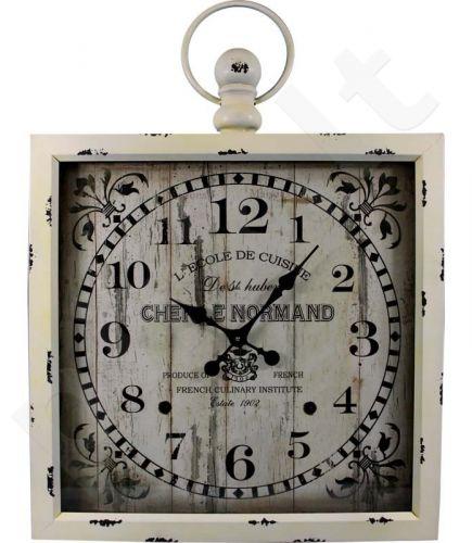 Laikrodis 86092