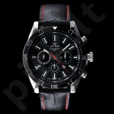 Vyriškas Gino Rossi laikrodis GR8378JR