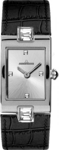 Moteriškas laikrodis Jacques Lemans Vedette 1-1423Y