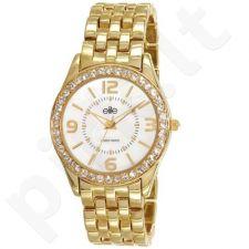 Moteriškas laikrodis ELITE E52824-101