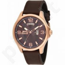 Vyriškas laikrodis Slazenger ThinkTank  SL.9.1172.1.02